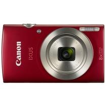 佳能(canon)IXUS 175数码相机