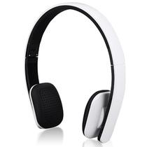 纽曼(Newmine)NM-TB106头戴式音乐蓝牙耳机(白色)