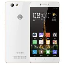 金立手机F100(16GB+1GB)雪金白