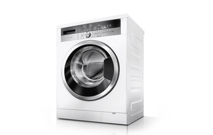 洗衣机电源线保养方法